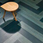 ПВЦ винилови настилки-allura flex wood