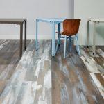 ПВЦ винилови настилки-allura flex055wood1