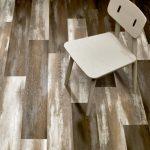 ПВЦ винилови настилки-allura flex055wood2
