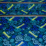 мокети флотекс-special design