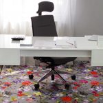 мокети флотекс-vision floral