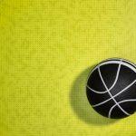 акустични настилки-Sarlon code zero
