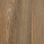 18362 chestnut