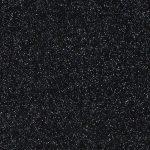 169418_179992