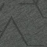 182256_131006