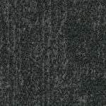 183704_145001