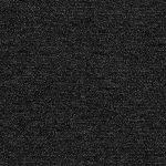 185211_2100PL