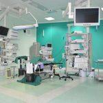 "Болница ""Надежда"""