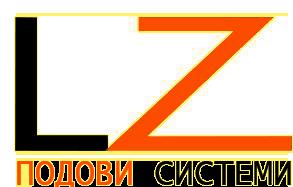 lz-floor - Подови настилки за дома и бизнеса