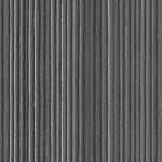wool 990602