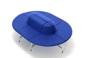 Италианки мебели